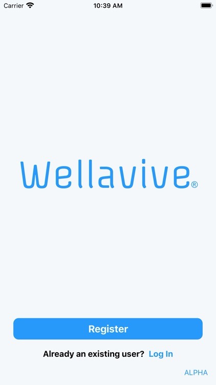 Wellavive