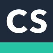 Camscanner Pdf Scanner App app review