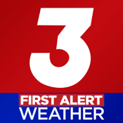 First Alert Weather app review