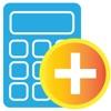 金利計算(預金、積立金) - iPhoneアプリ