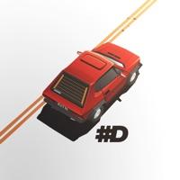 #DRIVE Hack Resources Generator online