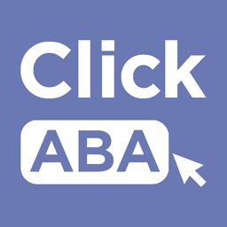 Click ABA