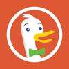 DuckDuckGo, Inc. - DuckDuckGo Privacy Browser artwork