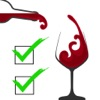 Rate your wine - iPhoneアプリ