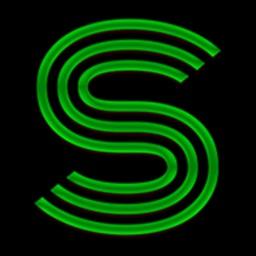 Spinzwin: Online Casino Slots