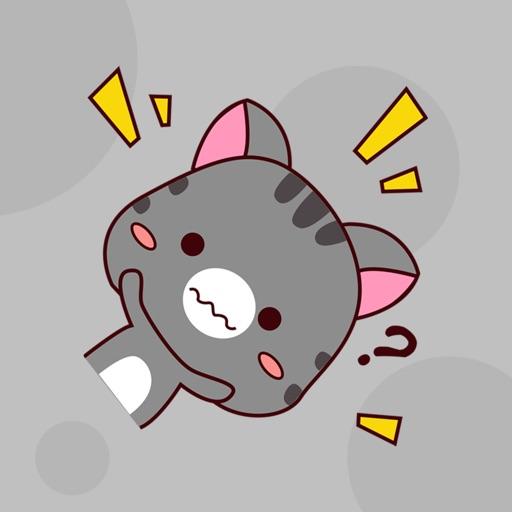 小花猫喵喵