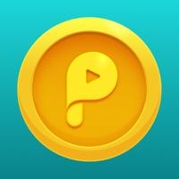 Press Play Slots - Win Money! Hack Resources Generator online