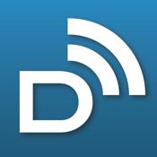 Distancemap app review