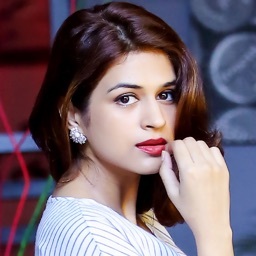 Shraddha Das Official App