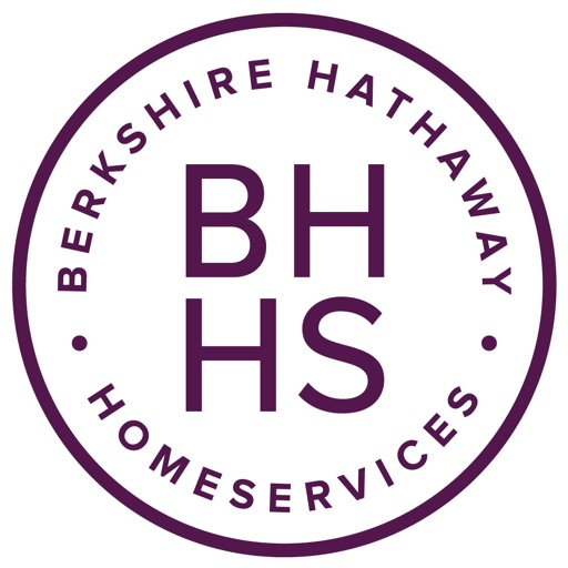 BHHS CRE