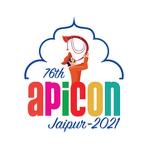 APICON 2021