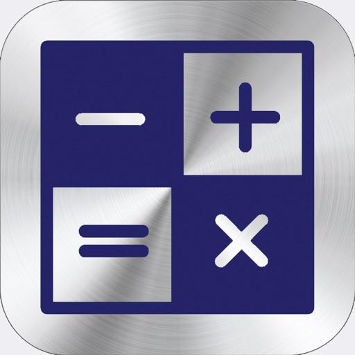 モバイル電卓 download