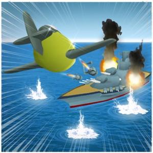Sky Defenders - Wings ofWar