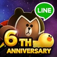LINE Rangers Hack Online Generator  img
