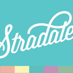 Stradale - The Lunch Society