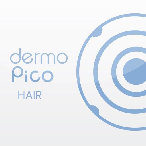 DermoPico Hair