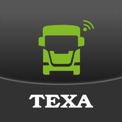 TEXA eTRUCK on the App Store