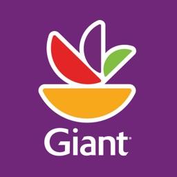 Giant of Maryland