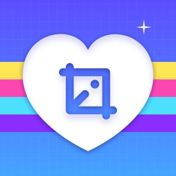 Super Likes Square for IG
