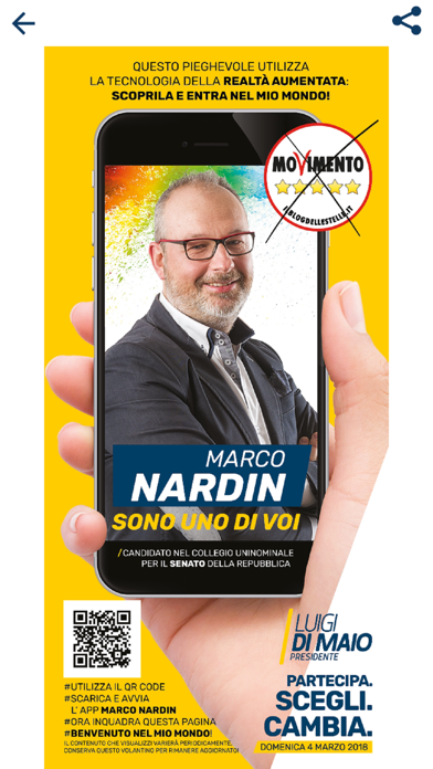 Marco Nardin screenshot 5