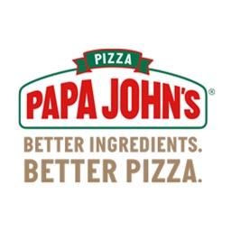 Papa John's Pizza Deutschland