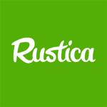 Rustica l'hebdo jardin pour pc