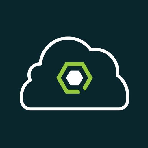 Quest Cloud Control