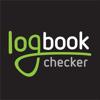 Logbook Checker Pty Ltd - Logbook Checker artwork