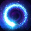 Enso - The Meditation Game