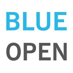 BlueOpen