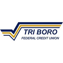 TRI BORO FCU Mobile