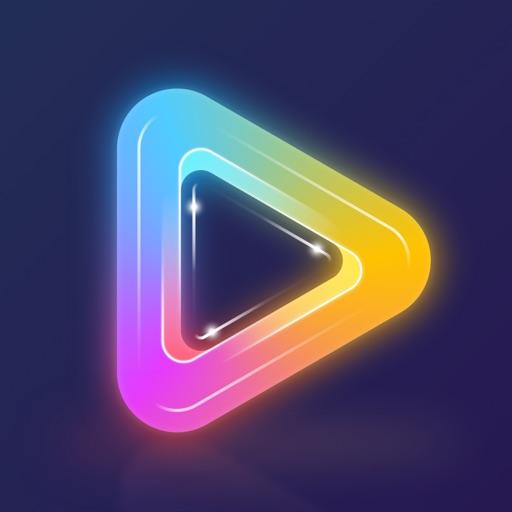 Slide Maker - Photo Video