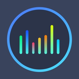 App Usage Tracker- Apps Time