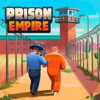 Prison Empire Tycoon-Idle Game free Gems hack