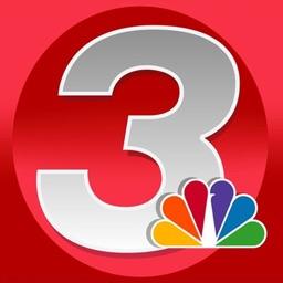 WRCB Channel 3 Eyewitness News