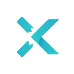 X-VPN - Best VPN Proxy master