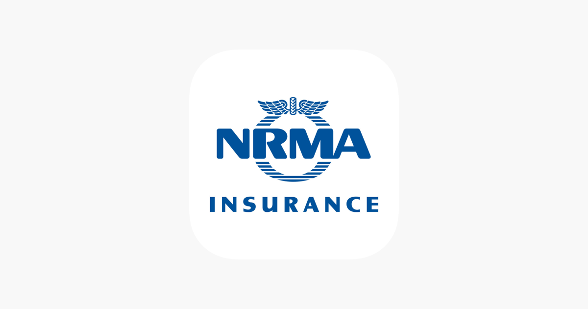 Nrma Claims Contact >> Nrma Insurance On The App Store