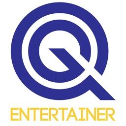 QGIRCO ENTERTAINER