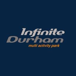 Infinite Durham