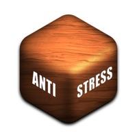 Antistress - Relaxing games hack generator image