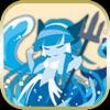 ダブルアップモンスターズ - ローグライクなカードバトル - iPhoneアプリ