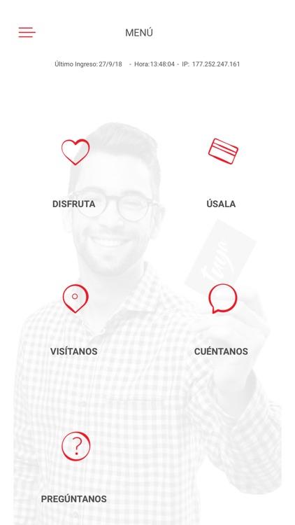 Tuya screenshot-5