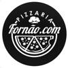 O Fornão Pizzaria