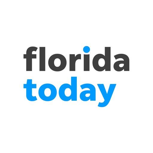Florida Today