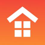Move Недвижимость: квартиры на пк