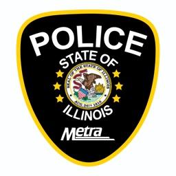 Metra COPS