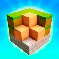 Block Craft 3D: Building Games Hack Gems Generator online