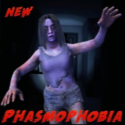 Phobia The Story Of Spirits