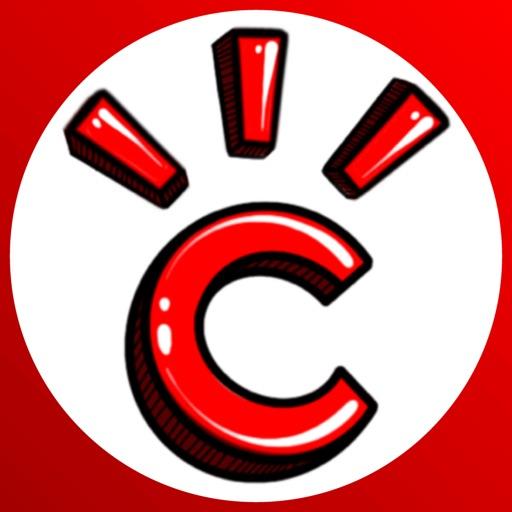 CliCoss