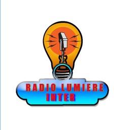 Radio Lumiere Internationale